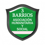 Asociación_3_Barrios