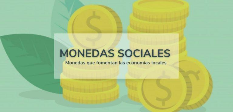 monedas_sociales