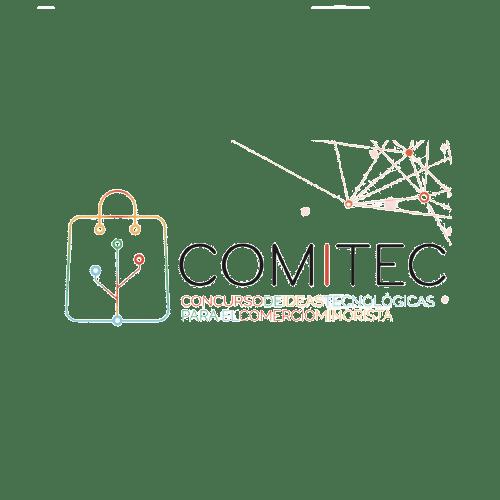 comitec_logo