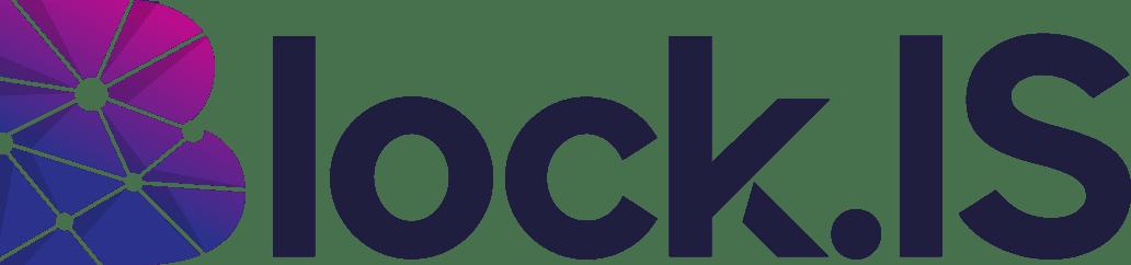 BlockIS-Logo