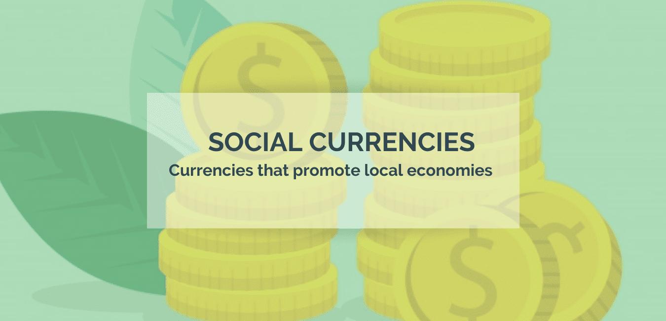 Social_currencies