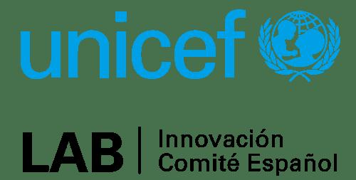 UNICEF-LAB-LOGO